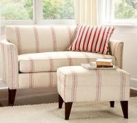stripe-upholstery5