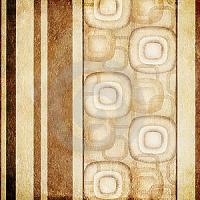 stripe-vintage1