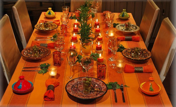 table-set-morocco1
