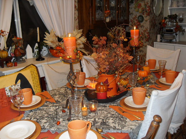 table-set-october1