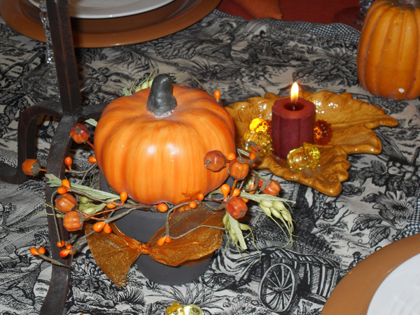 table-set-october4
