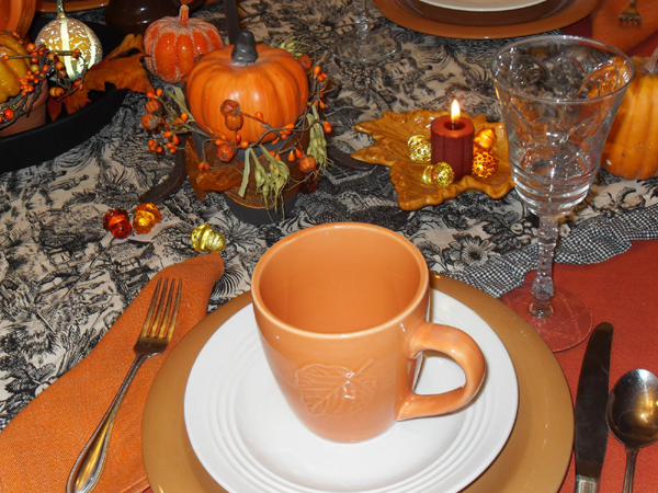 table-set-october7