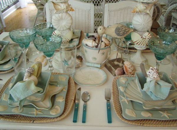 table-set-sea-memoirs1-1