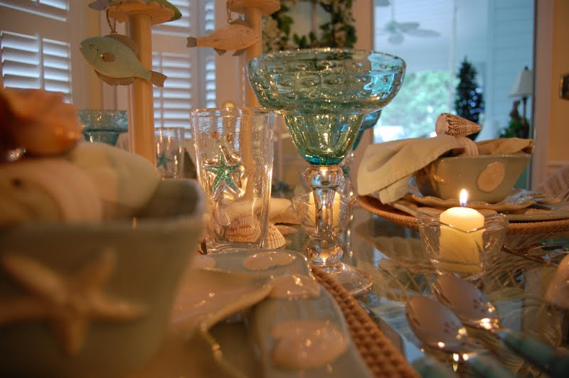 table-set-sea-memoirs1-13