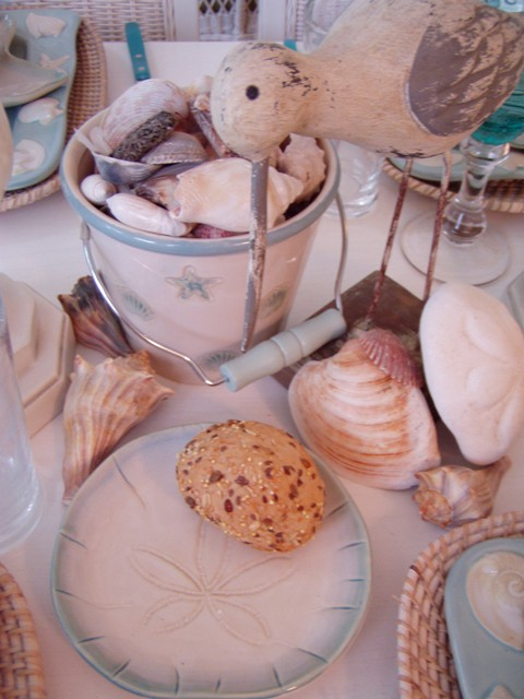 table-set-sea-memoirs1-14