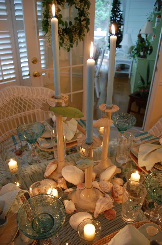 table-set-sea-memoirs1-15