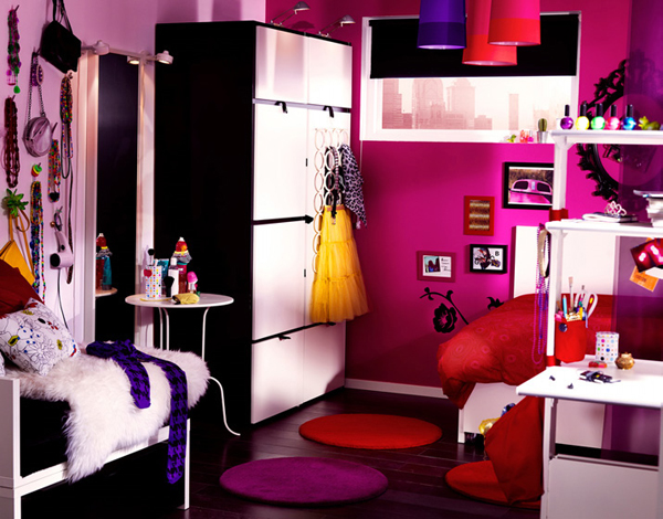 teen-room-2010-ikea2