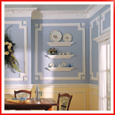 wall-decor-in-classic-style02