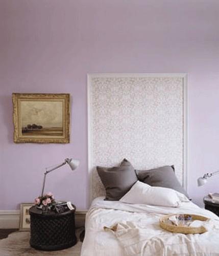 color-lilac19.jpg