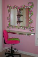 cool-teen-room-green-pink1-4