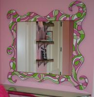 cool-teen-room-green-pink1-5