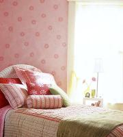 cool-teen-room-green-pink10