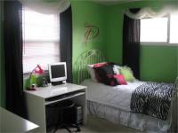 cool-teen-room-green-pink2-2