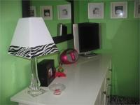 cool-teen-room-green-pink2-4