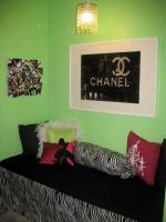 cool-teen-room-green-pink2-6