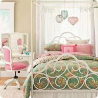cool-teen-room-green-pink5
