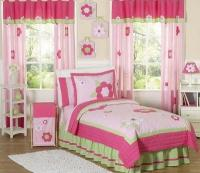 cool-teen-room-green-pink6