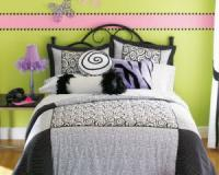 cool-teen-room-green-pink7