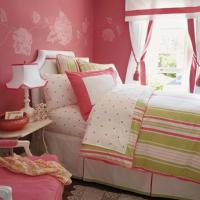 cool-teen-room-green-pink9
