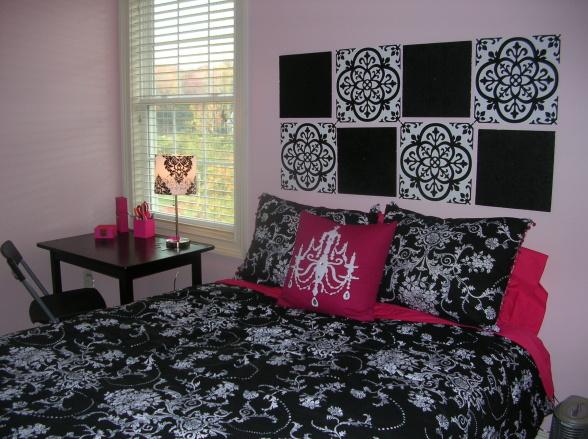 cool-teen-room-hot-pink-black1-1
