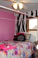 cool-teen-room-hot-pink-black2-2