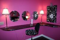 cool-teen-room-hot-pink-black3-2