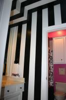 cool-teen-room-hot-pink-black3-5