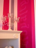 cool-teen-room-hot-pink-black4-3