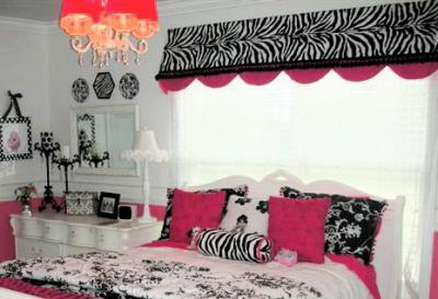 cool-teen-room-hot-pink-black5-1