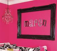 cool-teen-room-hot-pink-black7-2