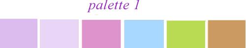 cool-teen-room-love-purple-palette1