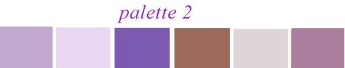 cool-teen-room-love-purple-palette2