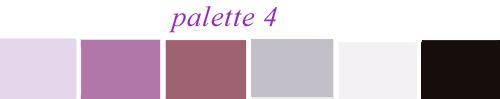cool-teen-room-love-purple-palette4