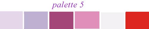 cool-teen-room-love-purple-palette5