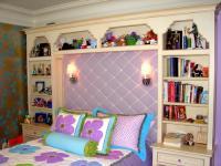 cool-teen-room-love-purple1-2
