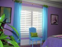 cool-teen-room-love-purple1-3