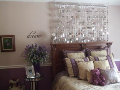 cool-teen-room-love-purple2-1