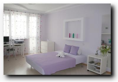 cool-teen-room-love-purple3-1-studio-sn