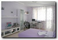 cool-teen-room-love-purple3-3-studio-sn