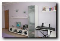 cool-teen-room-love-purple3-4-studio-sn