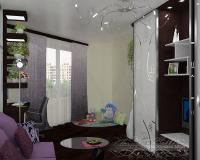 cool-teen-room-love-purple4-2-kovaleva