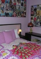 cool-teen-room-love-purple6