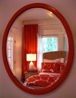 cool-teen-room-love-red1-3