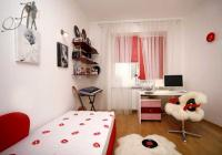 cool-teen-room-love-red2-3