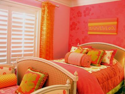 cool-teen-room-love-red3-1
