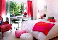 cool-teen-room-love-red5