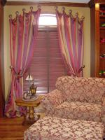 creative-window-treatment1
