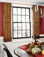 creative-window-treatment16