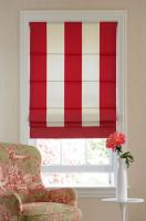 creative-window-treatment19