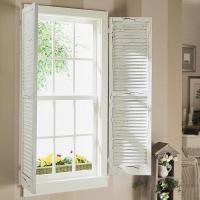 creative-window-treatment20